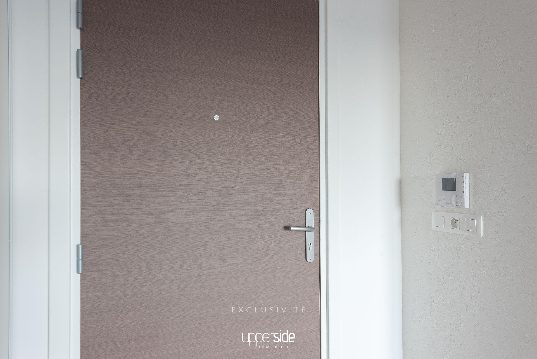 VIVA – Appartement 2 pièces récent orienté sud avec balcon et parking Image