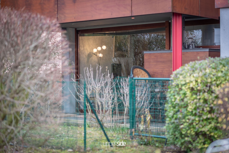 VOILIER – Belle propriété de caractère avec piscine et jacuzzi Image