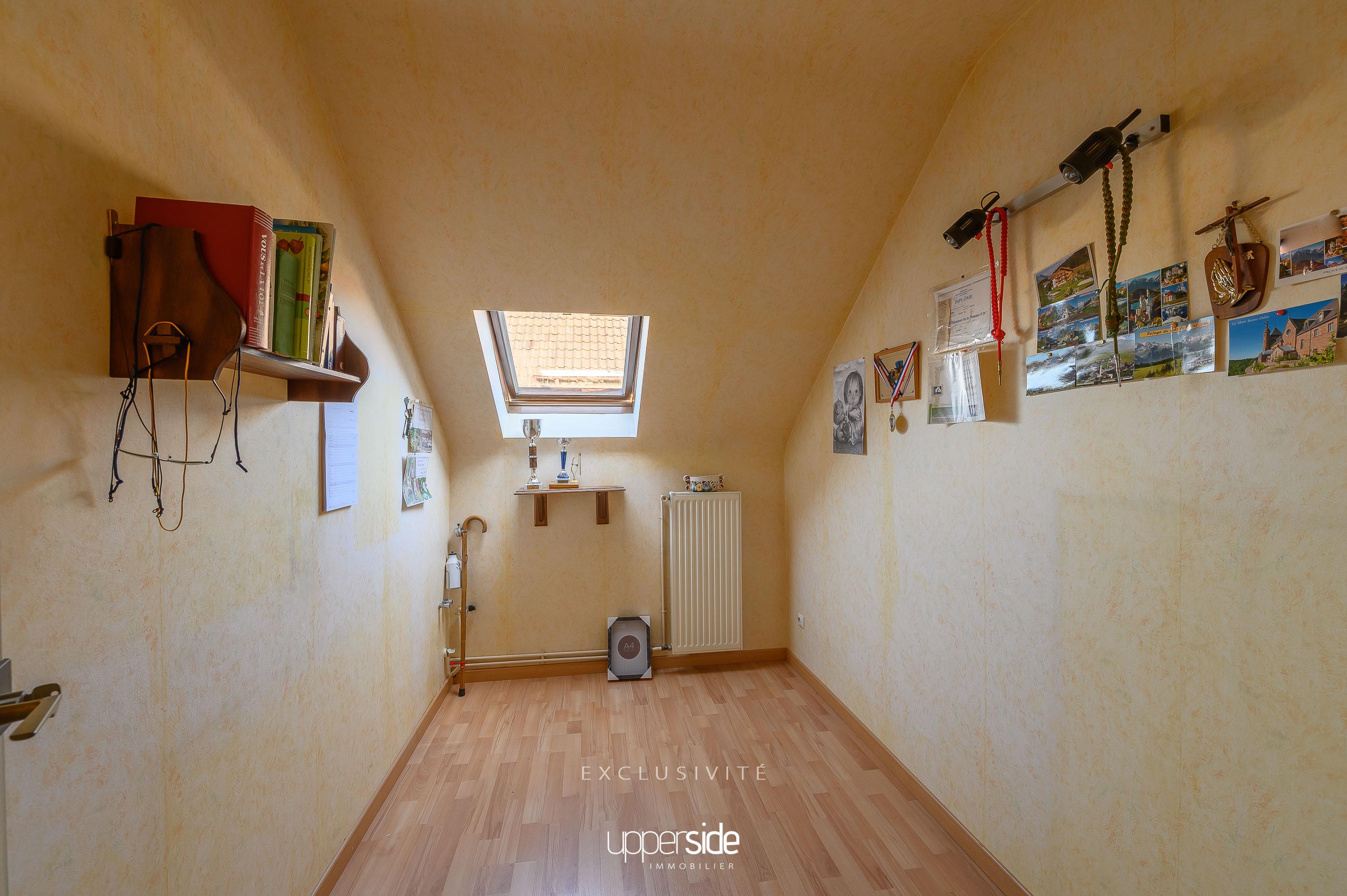 FERDEN – Maison idéale pour famille ou investisseur Image