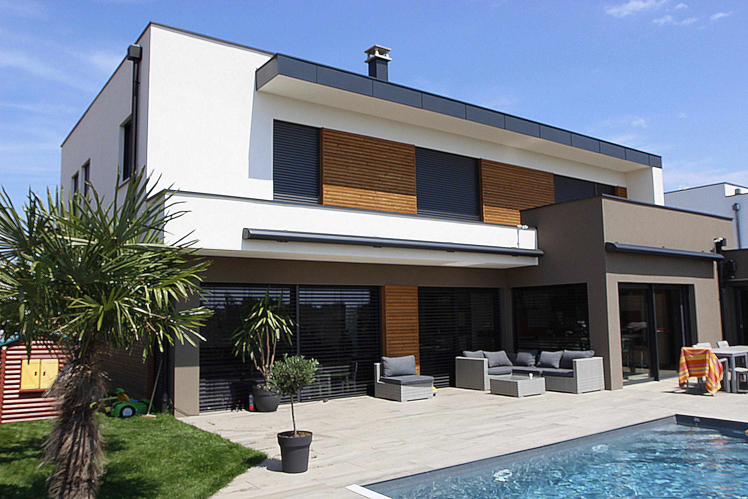 comment on construit une maison comment on construit une maison with comment on construit une. Black Bedroom Furniture Sets. Home Design Ideas